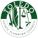 Toledo Estate Planning Council